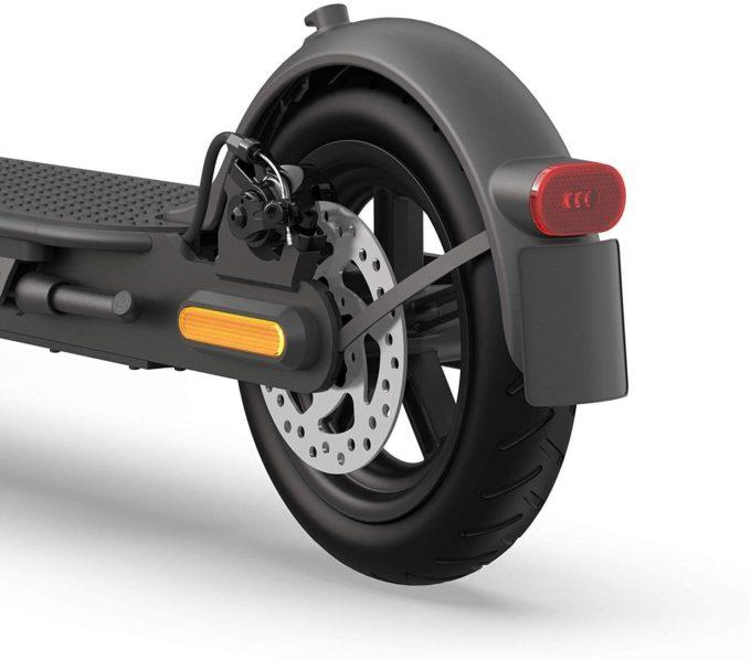 xiaomi-elektrikli-scooter-fiyatlari