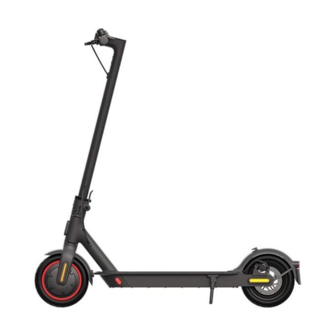 xiaomi-elektrikli-scooter-680x711