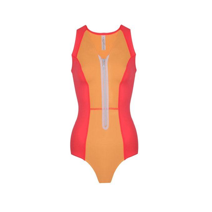 yorstruly kiterunner kolsuz wetsuit (3)