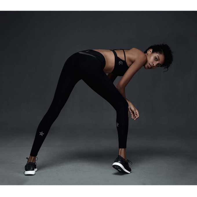 yorstruly - speed light legging tayt (3)