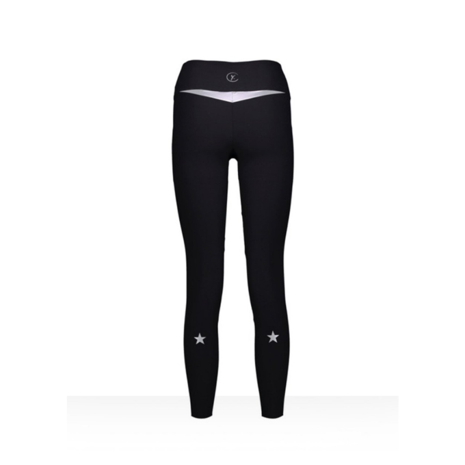 yorstruly - speed light legging tayt (2)
