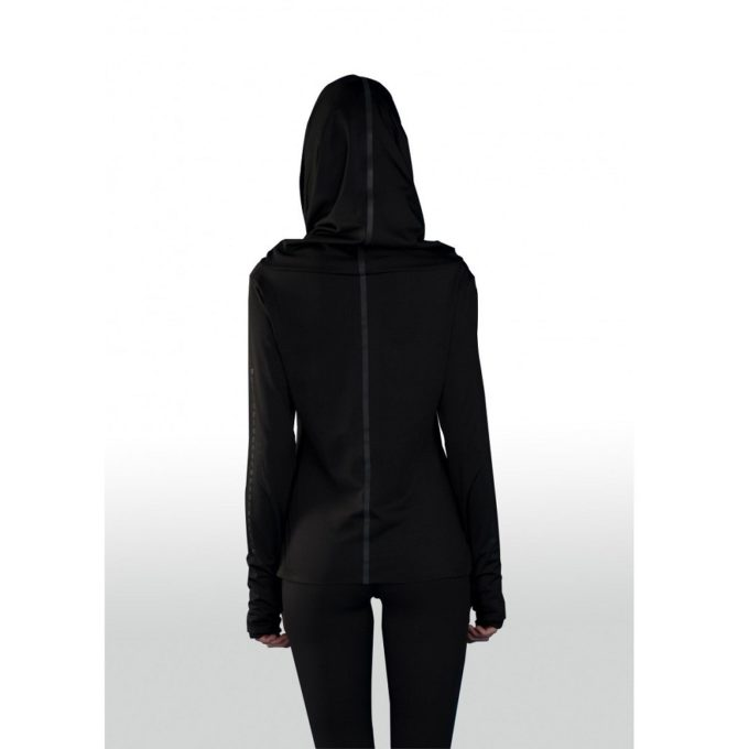 yorstruly - vader sweatshirt siyah (2)
