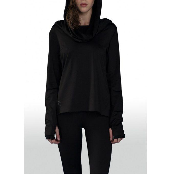 yorstruly - vader sweatshirt siyah (4)