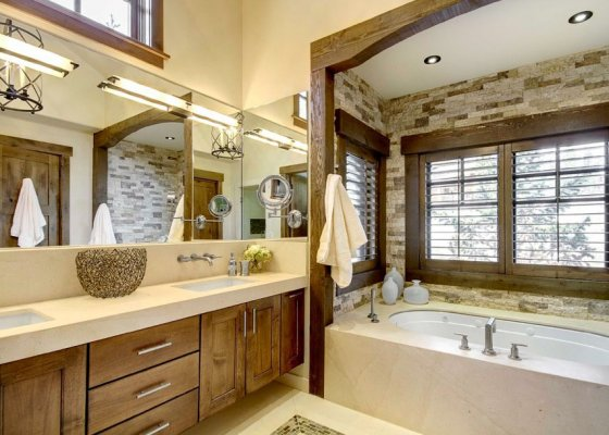 Stylish-Modern-Bathroom-Design-2