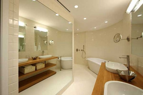 Stylish-Modern-Bathroom-Design-26