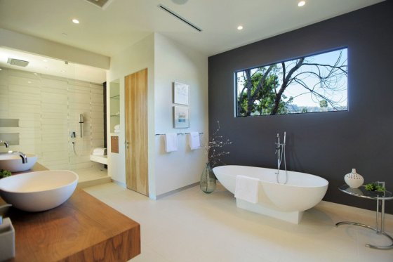 Stylish-Modern-Bathroom-Design-4