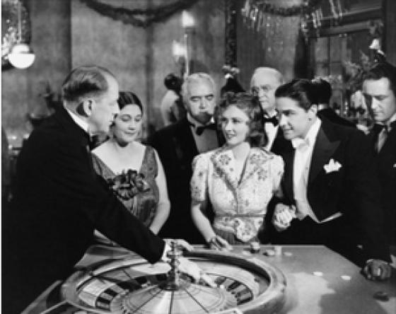 gambler-fallacy