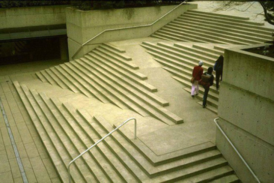 merdivenler