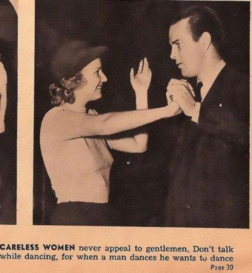 careless-woman