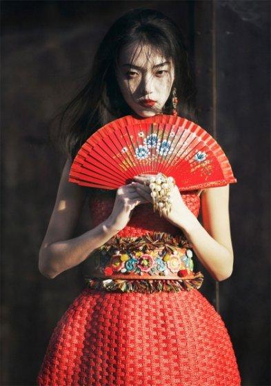 tian-yi-geisha10