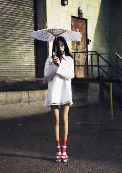 tian-yi-geisha9