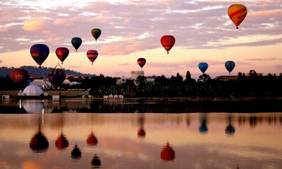 canberra-balon-festivali