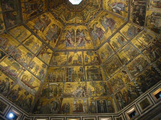 baptistery-ikonalar