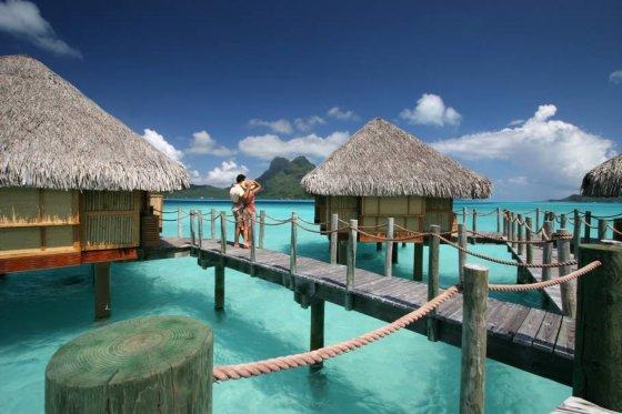 bora-bora-pearl-beach-resort-spa