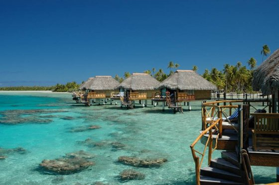 manihi-pearl-beach-resort