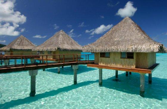 sofitel-bora-bora-marara-beach-private-island