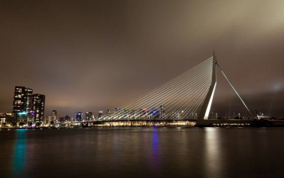 erasmus-bridge-rotterdam-hollanda