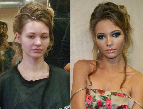 makeup-before-after-vandreev-12