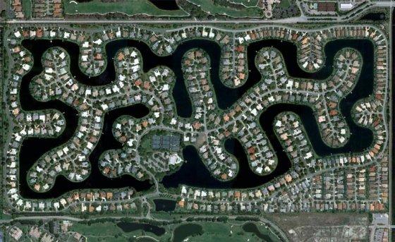 Bonita Springs – Florida