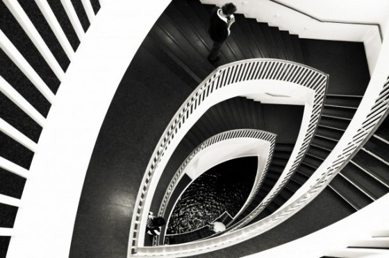 chicago-museum-of-contemporary-art