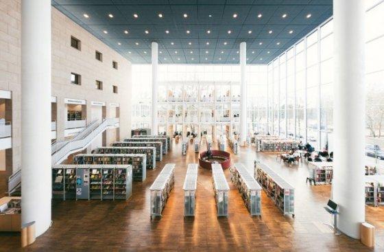malmo-city-library