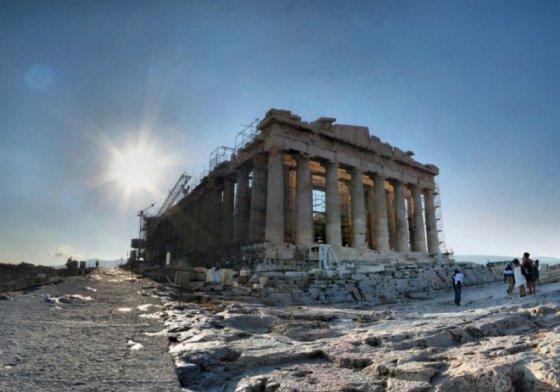 acropolis-atina-yunanistan-panaromas