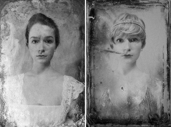 fashion-history-self-portraits-culture-counterculture-annalisa-hartlaub-1