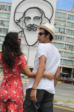 Havana'ya Gitmek İstermiydiniz?