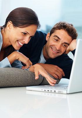 Sevgililer İçin Facebook Önerileri