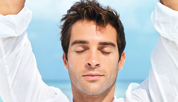 Sizi Rahatlatacak Ruhsal Fitness Egzersizleri