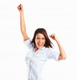 İş yerinde Mutlu Olmak için Neler Yapılmalı
