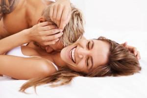 Yatakta Özgüvenli Hissetmek İçin İpuçları