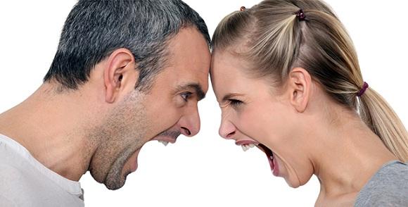 İnsanlar Neden Öfkelenir?