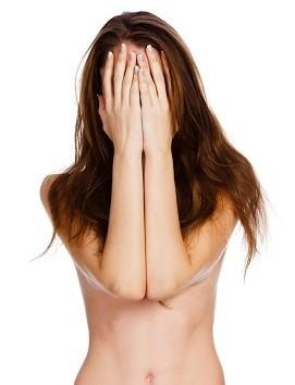 Kadınların Sevişirken Yaptığı Hatalar