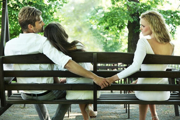Tek Eşlilik Hakkında Merak Edilenler
