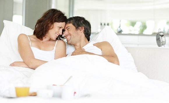 Sağlıklı Bir İlişki İçin Neler Yapılmalıdır?