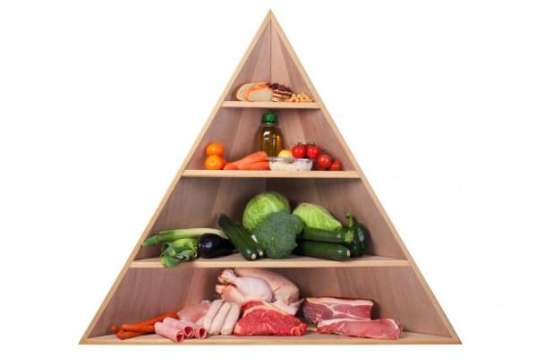 Paleo Diyeti ile Sağlıklı Vücuda Kavuşmak