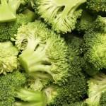 1 brokoli