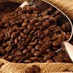 13 kahve