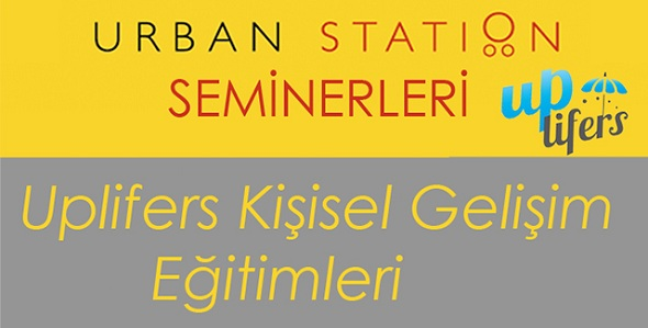 Uplifers_seminerleri in