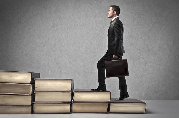 Başarılı İnsanların Yaptığı Farklı Şeyler  Başarılı insanların farklı yaptığı 12 şey ba C5 9Far C4 B1ya giden yol