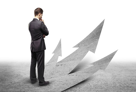 Başarılı İnsanların Yaptığı Farklı Şeyler