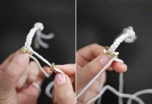 hexnut bracelet 2