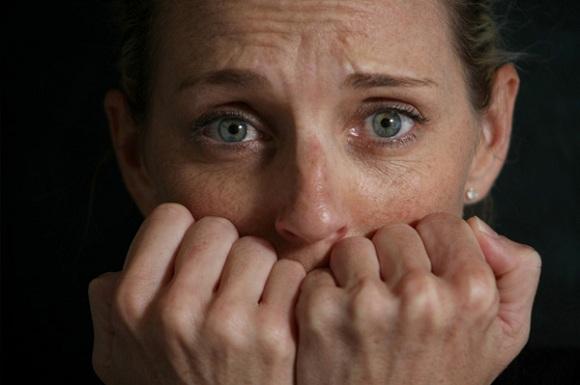Panik atak ve tedavi yöntemleri