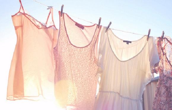 Hangi Renk Kıyafet Ne Zaman Giyilmelidir?