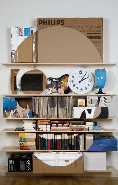 shelves-that-look-like-skulls-james-hopkins-2