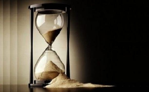 İnsanlar Günde Kaç Saat Çalışabilir?