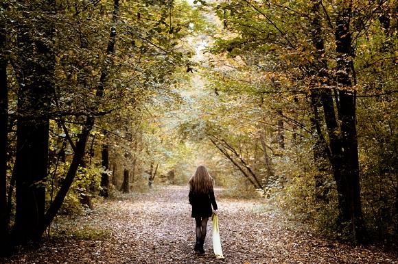 Yalnız Kalma Korkusu Nedir?