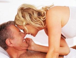 Orgazm Hakkında Merak Edilenler
