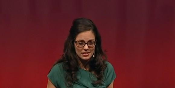 Molly Crockett - NöroBilim Hakkında TED Talks